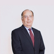 Walter Hubmann