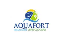 Hotel Aquafort