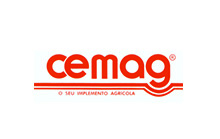 CEMAG