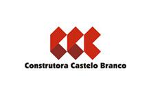 Construtora Castelo Branco