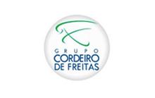 Grupo Cordeiro de Freitas