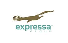 Expressa Group