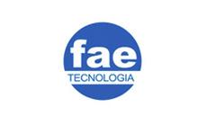FAE Tecnologia