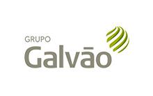 Grupo Galvão