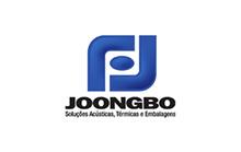 Joongbo