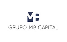 Grupo MB Capital