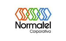 Normatel Corporativo