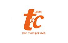 Lojas TC