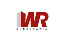 WR Engenharia