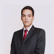 Vitor Leitão